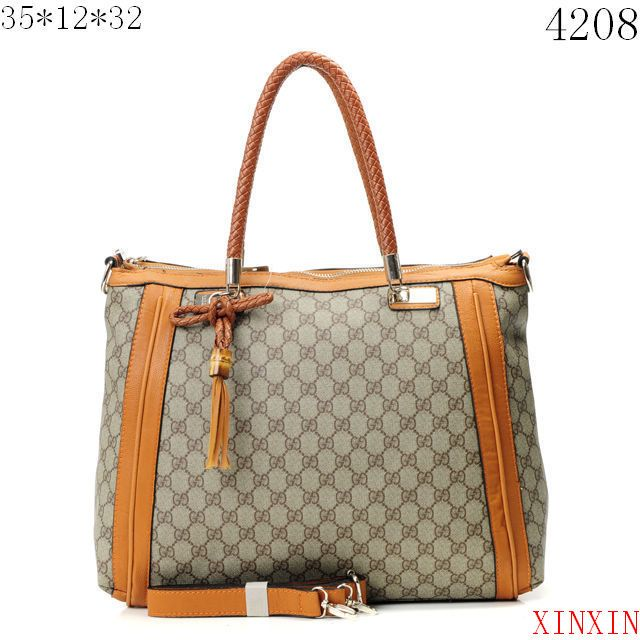 Cheap Gucci Bags 4208
