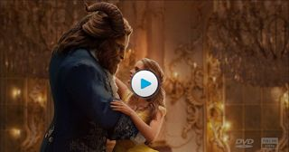 Beauty and the Beast : Beauty and the Beast full movie HD