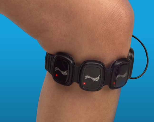 Wearable Sports Technology Startups at Rio Olympics 2016 - Eight Gold Medalists - Sports Wearable