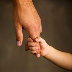 10 things men should teach their sons: Child Development, Foster Kids, Father'S Daughters, Mothers Day, Daddy And Sons, Father'S Day, Dads, Families, Holding Hands