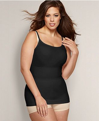 17 Best images about Plus Size Corsets and Shapewear on Pinterest ...