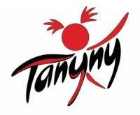 Taneční studio Tanyny