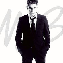 Michael Buble, glass of wine, bubble bath, and Im in heaven!  How do you relax?