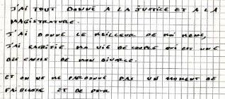 Suicide d'un juge d'instruction - NouvelObs.com - 10/02/11