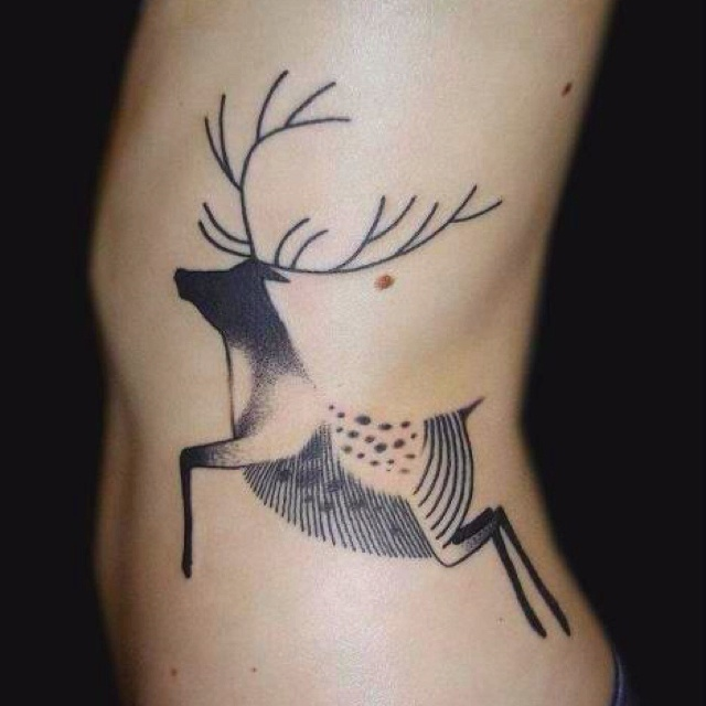 17 best images about tattoos on pinterest dachshund tattoo colorful tattoos and dog tattoos. Black Bedroom Furniture Sets. Home Design Ideas