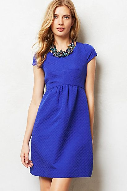 Anthropologie Everyday dresses