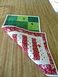 Image result for st patty's day quilted table runner
