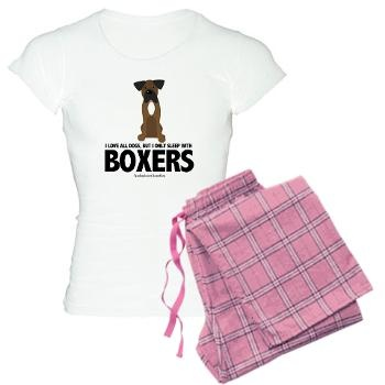 The perfect pj's for me!Pjs