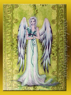 ogrod-cardmaking-pasje: Obrazy