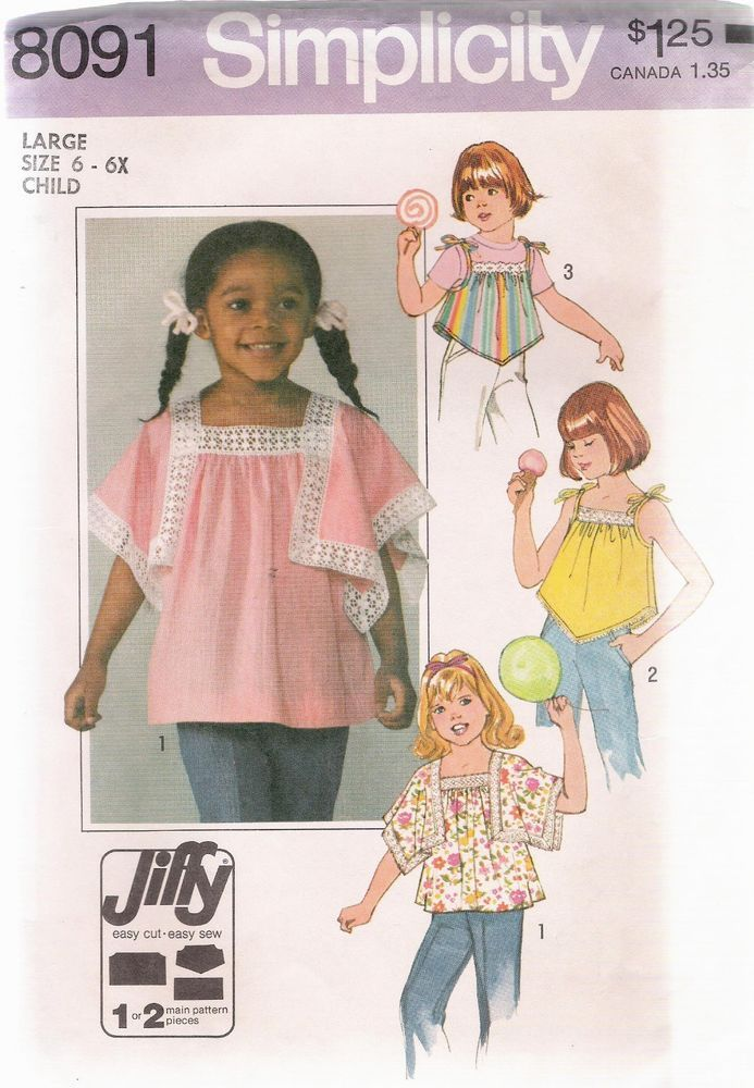 896 Best Images About Sewing How To And Patterns On