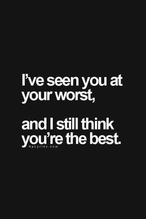 Best Friendship Quotes bestt More