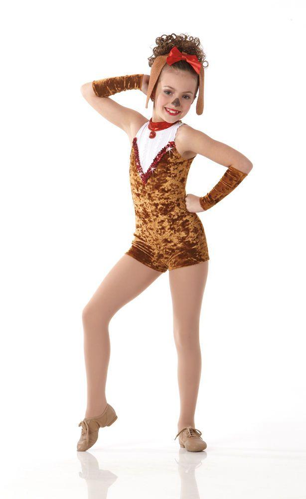 Best 25+ Christmas dance ideas on Pinterest | Dance bows ...