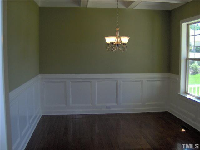 board and batten wainscoting for the home pinterest. Black Bedroom Furniture Sets. Home Design Ideas
