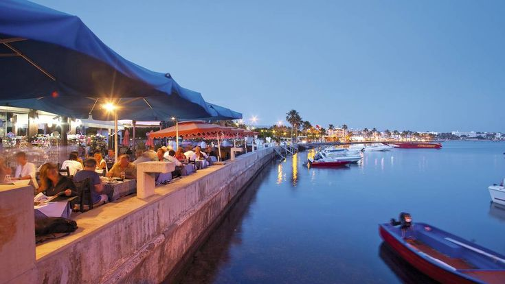 Holidays in #Paphos #Cyprus Loved it there!