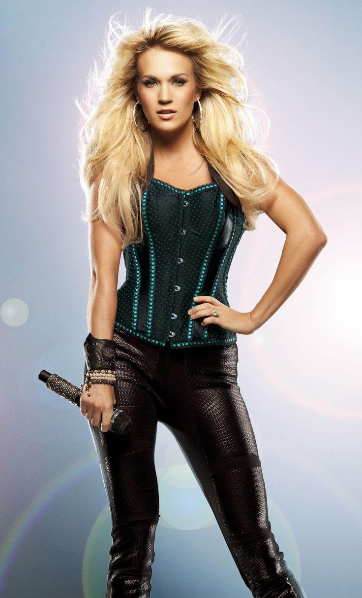 Carrie Underwood Pictures ( image hosted by blog.thenewstribune.com ) #CarrieUnderwoodNetWorth #CarrieUnderwood #gossipmagazines