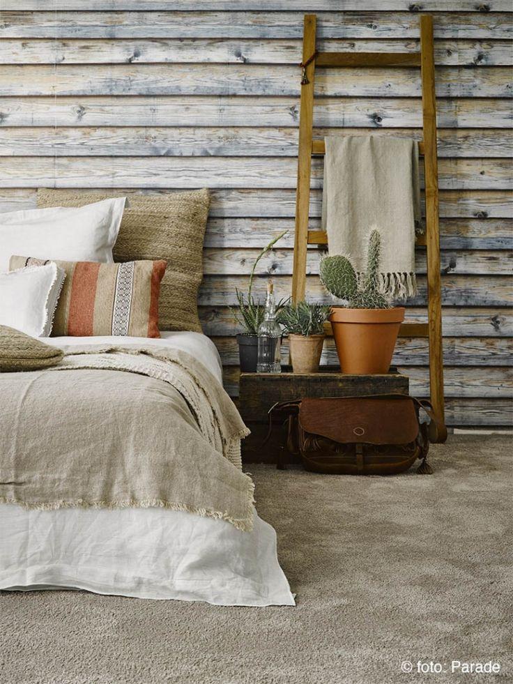 25 beste idee n over slaapkamer tapijt op pinterest tapijten grijs tapijt en tapijt kleuren - Slaapkamer stijl volwassene ...
