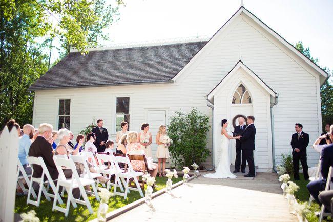 35 Best Alberta Wedding Venues Images On Pinterest