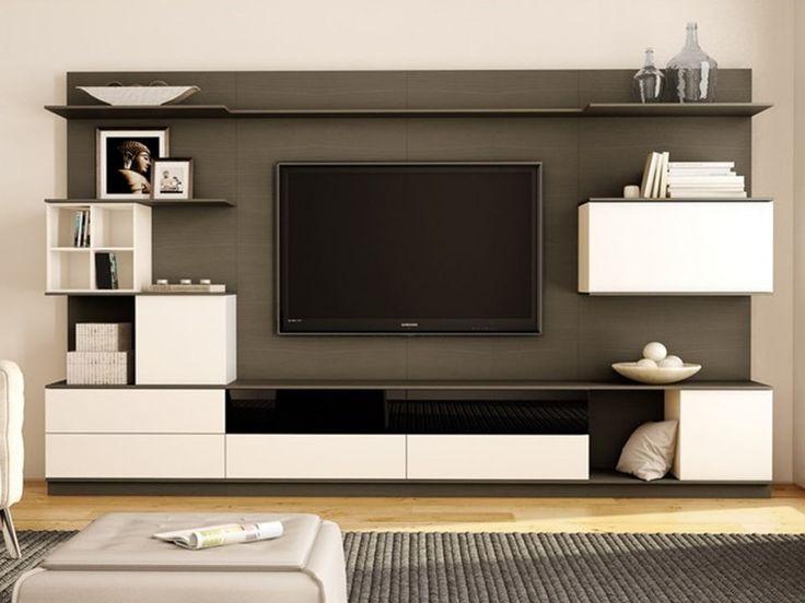 Modern Home Furniture Store