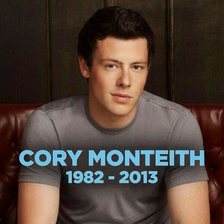 59 best 90 chris colfer 10 glee images on pinterest chris i repin this in remembrance of finn rip cory voltagebd Choice Image