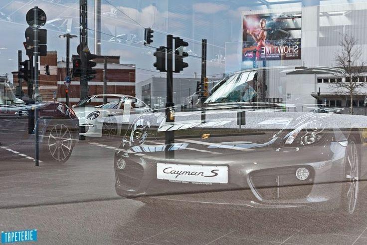 Translucency - Fotos aus unserem Bildband von Erich Dapunt als Tapete bei Tapeterie.com