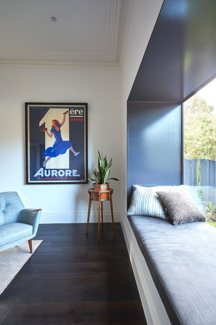 Home interior design windows  best images about detail  day bed on pinterest  home design