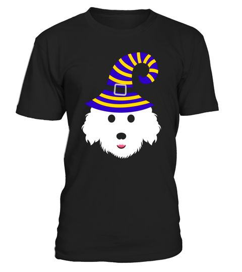 """# Bichon Frise dog lover gifts funny halloween t shirt .  Special Offer, not available in shops      Comes in a variety of styles and colours      Buy yours now before it is too late!      Secured payment via Visa / Mastercard / Amex / PayPal      How to place an order            Choose the model from the drop-down menu      Click on """"Buy it now""""      Choose the size and the quantity      Add your delivery address and bank details      And that's it!      Tags: This is the perfect Funny…"""