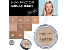 Zoom στο MAX FACTOR MIRACLE TOUCH MAKE UP 11.5gr