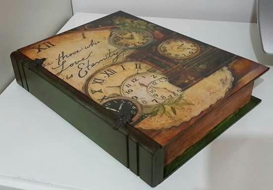 Kitap kutu