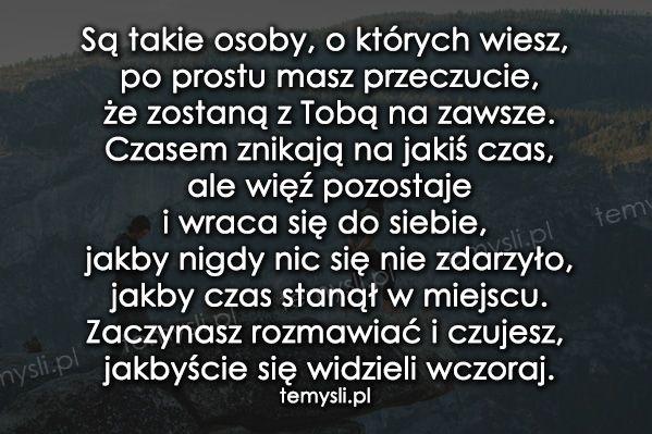 cytaty o miłości - TeMysli.pl - Inspirujące myśli, cytaty, demotywatory, teksty, ekartki, sentencje