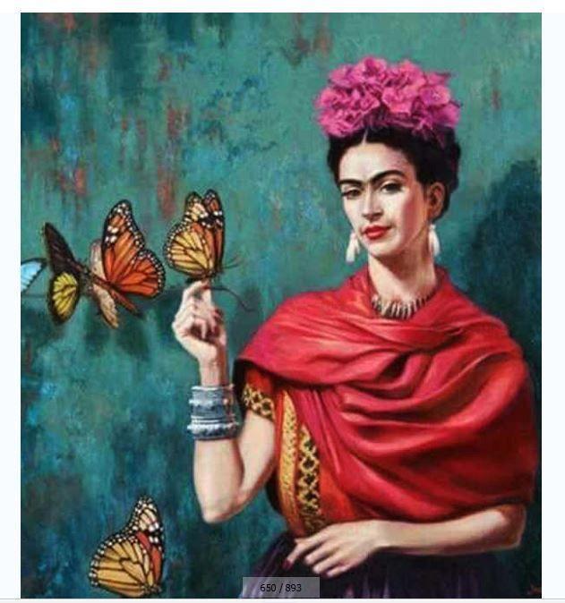 Frida Kahlo Fabric Bathroom Shower Curtain Liner Waterproof 180cm Free Shiping Pinturas De Frida Kahlo Frida Kahlo Pinturas Arte Frida Kahlo