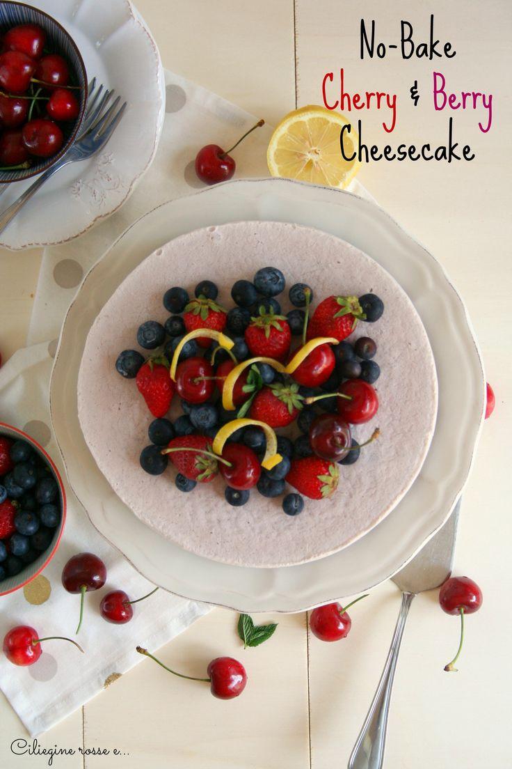 http://www.cilieginerosse.ifood.it/2015/06/cheesecake-alle-ciliegie-fragole-e-mirtilli-per-recake.html