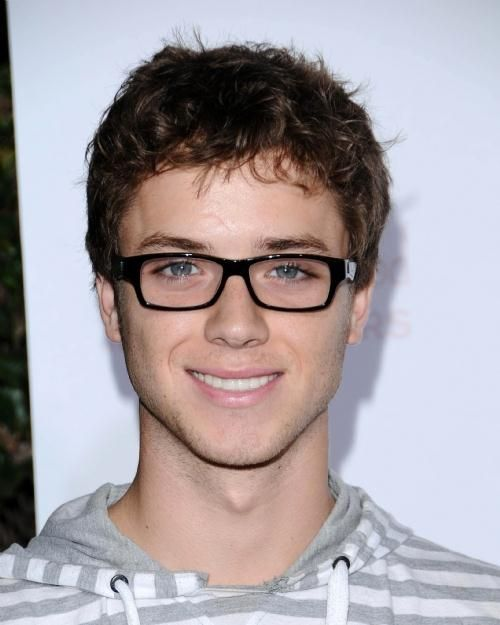 Jeremy Sumpter :) Be my Peter Pan and just call me Wendy: Jeremy Sumpter Peter, Peter O'Toole, Aka Peter, Guy, Jeremy Sumpter 3 3 3 3, Peter Pan Movie, Boys 3, Sumpter Peter Pan, Eye