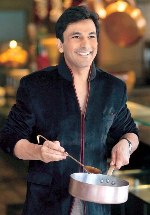Chef-Vikas-Khanna