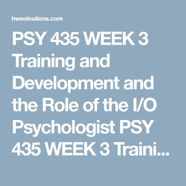 PSY 435 WEEK 5 CRM Project PSY 435 WEEK 5 CRM Project PSY 435 WEEK 5 - fresh blueprint consulting and training