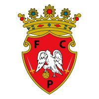 1951, F.C. Penafiel (Penafiel, Portugal) #FCPenafiel #Penafiel #Portugal (L9427)