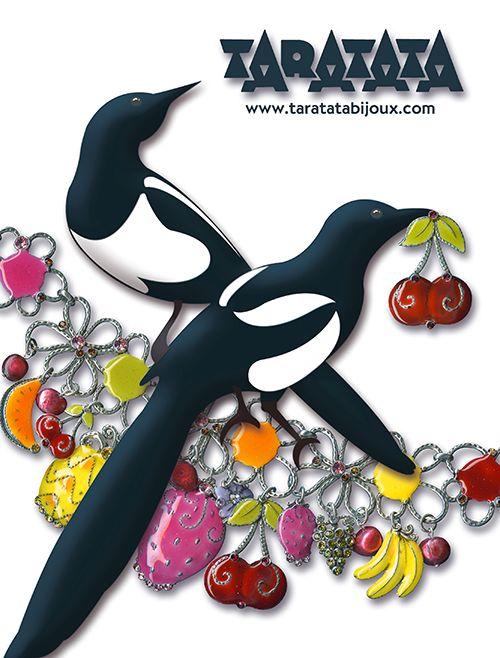 2007-Printemps-ete-taratata-bijoux-fantaisie
