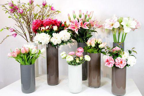 Resultado de imagem para ideias para loja de flores