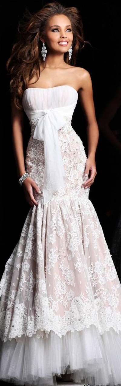 82 best SHERRY HILL images on Pinterest | Cute dresses, Evening ...