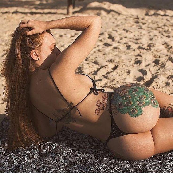 😍Нравится - ставь ❤️ ➖➖➖➖➖➖➖➖➖➖➖➖➖ ➖➖ #секс#топ#блондинка#брюнетка#татуха#грудь#попа#бюст#милая#фигура#тело#модель#модели#красивоетело#волосы#тату#телочки#секси#сексуально#сексуальная#сексишмекси#талия#ноги#попакакорех#сиськи#блондинки#брюнетки#фигурамечты#тату#татуировка