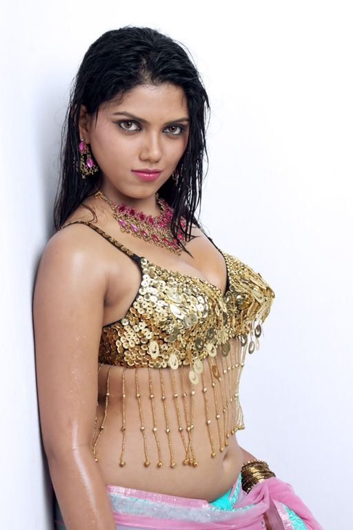 Desi actress milton in Bra Hot Photos Navel Show | South Girls For You | Indian Actress Gallery | Actress Photos | Latest Stills