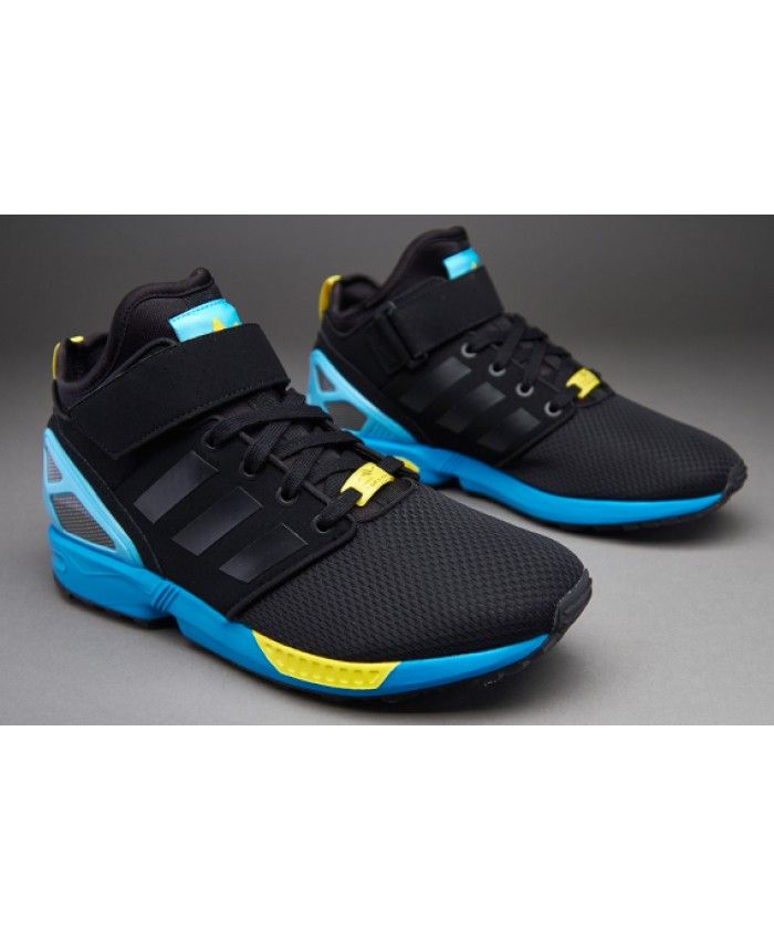 Buy Cheap Adidas Zx Flux Mens Factory Outlet T-1517