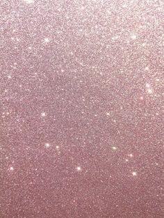 Pink sparkle wallpaper