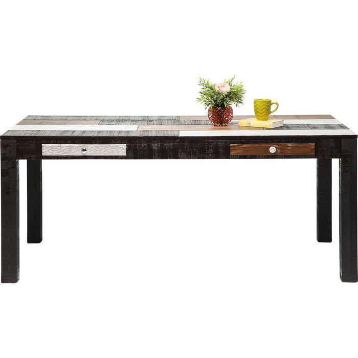 Table Quinta 180x90cm - KARE Design
