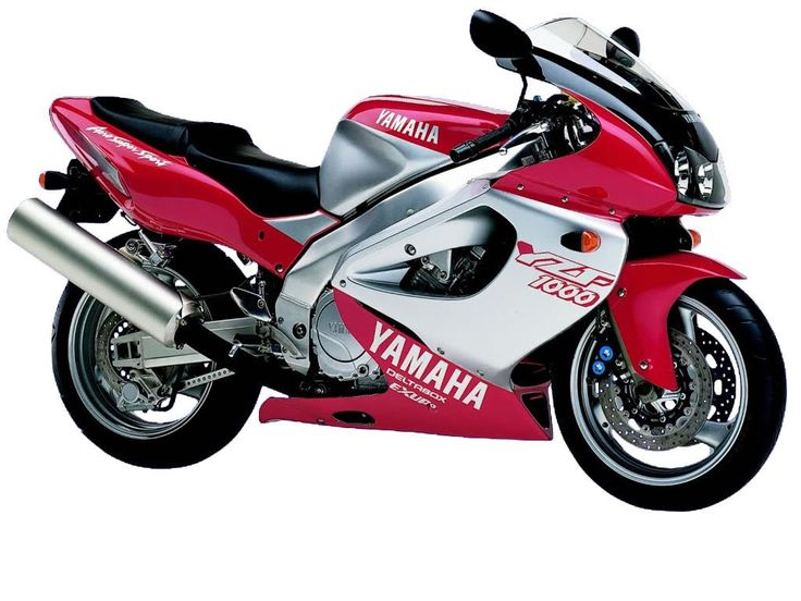 yamaha-bike-high-definition-wallpapers-amazing-desktop-background-images-widescreen
