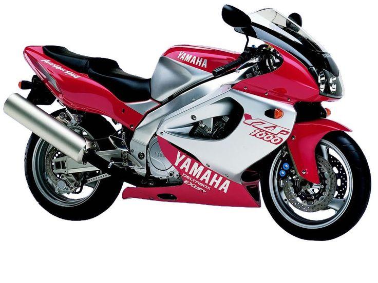 yamaha-bike-high-definition-wallpapers-amazing-desktop-background-images-widescreen