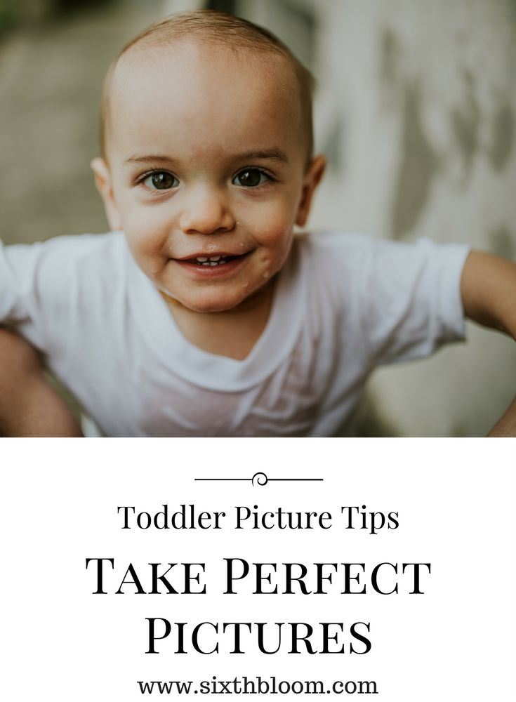 Photography Tips, Toddler Pictures, Kids Picture Tips, 8 Tips for Working with Toddlers During Photo Sessions