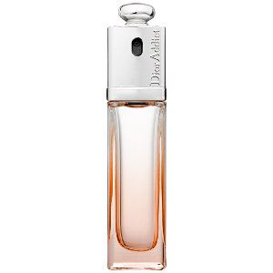 Dior - Addict Eau Délice Style: Glamorous. Audacious. Flirty Notes: Cranberry, Ylang Ylang, White Musk