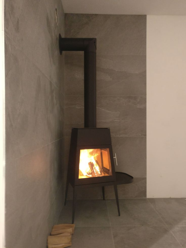 Best 25 Corner Wood Stove Ideas On Pinterest Pellets