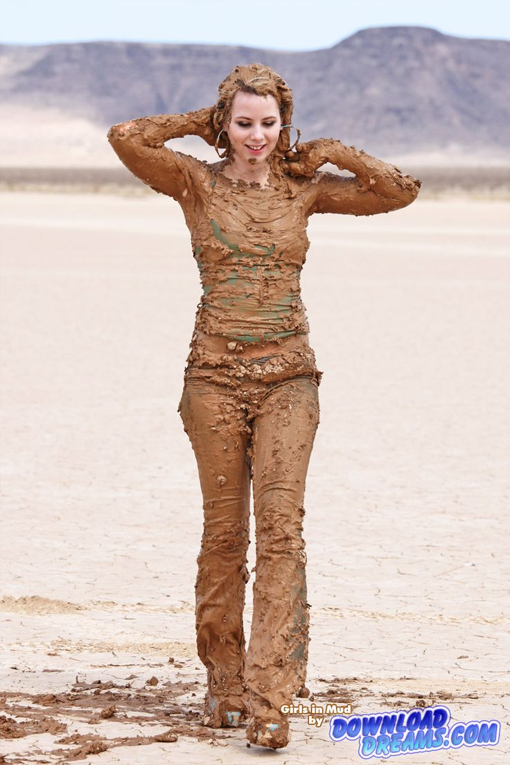 tight jeans mud fetish pics