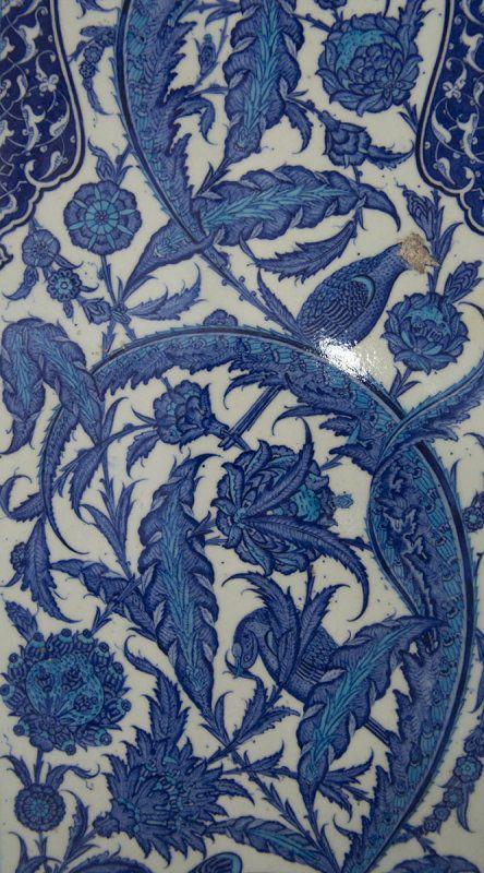 Istanbul Topkapi museum december 2012 6272.jpg